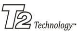 T2 technologijos logo.png