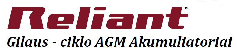 Reliant AGM.png